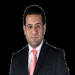 Maged_El_Hawary_transparent_150x150