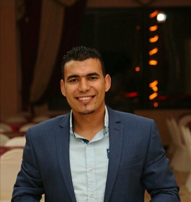 Mahmoud_Sami